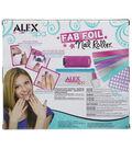Fab Foil Nail Roller