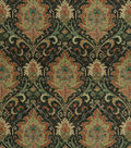 Covington Multi-Purpose Decor Fabric 54\u0022-Eureka