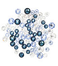 Swarovski Elements Trio Combo HotFix Crystals