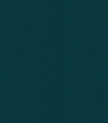 "Sunbrella Outdoor Fabric 60""-Persian Green"