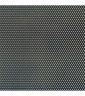 Canvas Corp Single-sided Printed Cardstock-Black & White Mini Dots