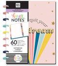 The Happy Planner Classic Happy Notes-Retro Daydream
