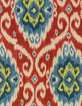 Home Decor 8\u0022x8\u0022 Fabric Swatch-IMAN Home Ubud Gem