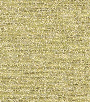 "Crypton Upholstery Fabric 54""-Mia Celery"