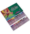 Cray-Pas Expressionist Oil Pastels 50/Pk