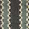 Merrimac Textile Multi-Purpose Decor Fabric Swatch-Corgi