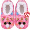 Ty Inc. Fashion Small Fantasia Slippers