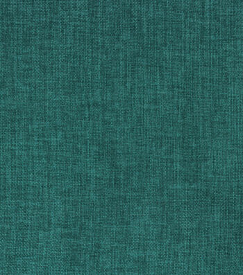 Outdoor Canvas Fabric 54''-Rave Teal