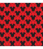 Disney Mickey 12''x12'' Papers-Ears, , hi-res