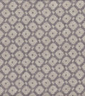 Keepsake Calico Cotton Fabric -Abacus Charcoal