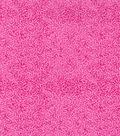 Keepsake Calico Cotton Fabric -Raspberry Rose Scroll