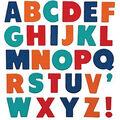 Karen Burniston Dies-Alphabet .8\u0022