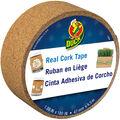 Duck Real Cork Tape 1.88\u0022x15ft
