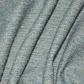 Outdoor Fabric 54\u0022-Luxesposure Lagoon