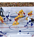 Hockey Guys, 29 pieces