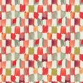 Kelly Ripa Home Upholstery Swatch 13\u0027\u0027x13\u0027\u0027-Henna Applause