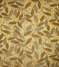 Home Decor 8\u0022x8\u0022 Fabric Swatch-Upholstery Fabric Barrow M8412-5633 Lake