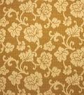 Home Decor 8\u0022x8\u0022 Fabric Swatch-Upholstery Fabric Barrow M8530-5883 Birch