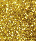 Stampendous Ultra Fine 0.74 oz. Jewel Glitter-Gold