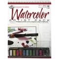 Royal Brush Essentials Artist Pack-Watercolor