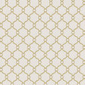 Eaton Square Lightweight Decor Fabric 53\u0022-Text Book/Grass