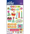 Birthday Flip Pack