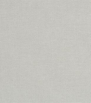 "Sunbrella Outdoor Fabric 54""-Sailcloth Seagull"