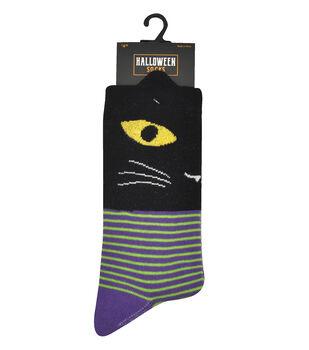 eeaeea62246ec Novelty Socks - Funny & Fun Socks | JOANN