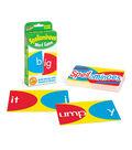 TREND enterprises, Inc. Spellominoes Challenge Cards, 12 Sets