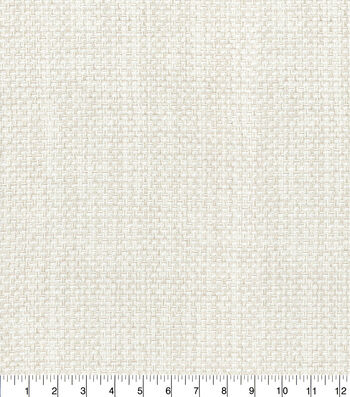 """P/K Lifestyles Upholstery Fabric 13x13"""" Swatch-Axis Oat"""