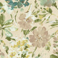 Upholstery Fabric 54\u0022-Foxy Mist
