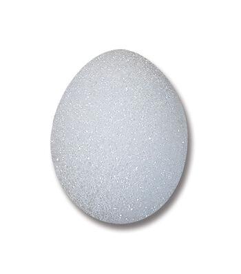 FloraCraft SmoothFoam Egg