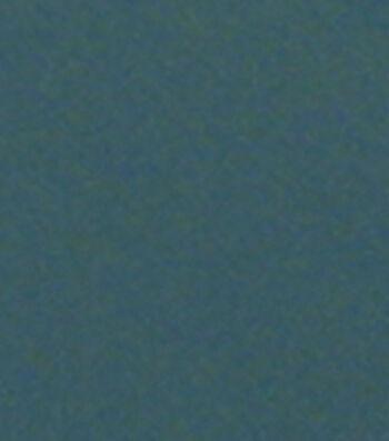 PanPastel 0.30 fl. oz. Ultra Soft Artist Pastel-Extra Dark Turquoise