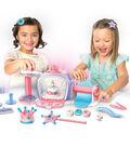Twinkle Clay Princess Studio Clay Kit