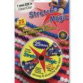 1.0 MM Stretch Magic Clear Jewelry Cord, 25m/82 feet