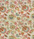 Home Essentials Lightweight Decor Fabric 45\u0022-Lanier Breeze