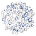 Hotfix Combo Monlt Air Blue Opal