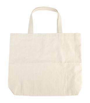 Mark Richards Wear'm Large Tote Bag