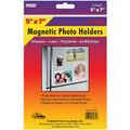 Pioneer 2 pk 5\u0027\u0027x7\u0027\u0027 Magnetic Photo Holders