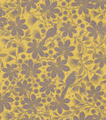 Covington Lightweight Decor Fabric 54\u0022-Berkeley