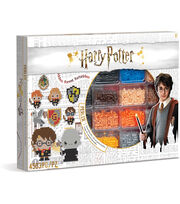 Perler Harry Potter Deluxe Bead Box, , hi-res