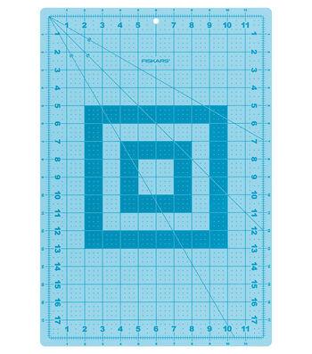 12x18 Cutting Mat Fashion