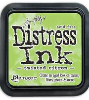 Tim Holtz Distress Ink Pad, , hi-res