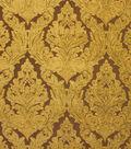 Home Decor 8\u0022x8\u0022 Fabric Swatch-Upholstery Fabric Barrow M7661 5766 Eucalyptus