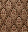 Home Decor 8\u0022x8\u0022 Fabric Swatch-Eaton Square Briefly Carnival