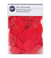 Wilton 300 Count Fabric Petals, , hi-res
