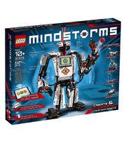LEGO MINDSTORMS EV3 31313, , hi-res