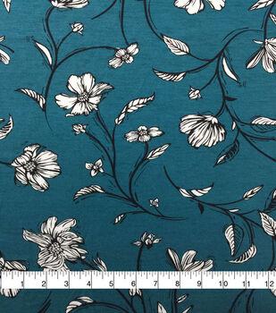 d451a0dd815 Knit Fabric - Printed Knit Fabric & Solid Knits | JOANN