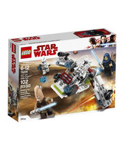 LEGO Star Wars Jedi and Clone Troopers Battle Pack 75206, , hi-res