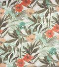 Richloom Studio Lightweight Decor Fabric 54\u0022-Serene Springlee